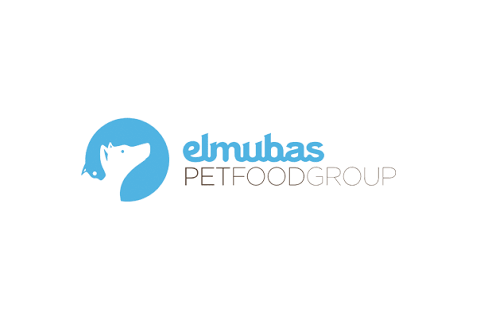 Elmubas Pet Food Group
